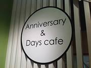 Days Anniversary