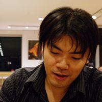 平井 義浩