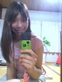 Hiroe Ayako