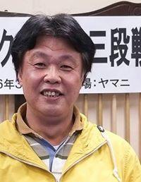 吉田 秀紀