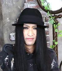 Saita Takayoshi