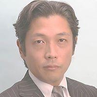 加藤 雄一郎