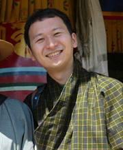 Shinsuke Kaneko