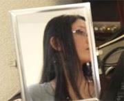 内田 珠美
