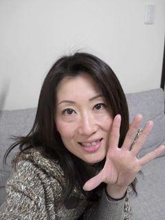 Yokoi Atsuko