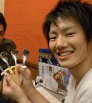 Nomura Eisuke
