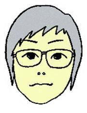 FunaBiki Kaori