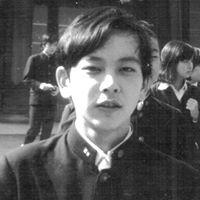 岡田 宏行