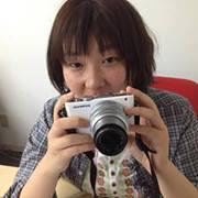 福田 恭子