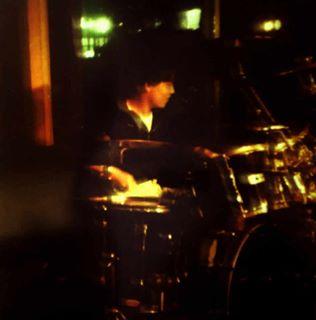 Yuji Ohtaka