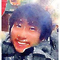 Abe Koichiro