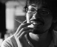 Okazaki Junya