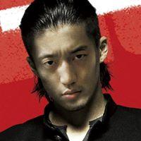 Yoshida Takuya