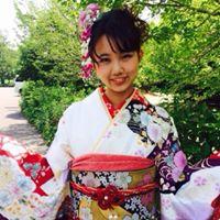 Ohzono Nami