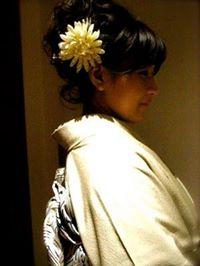 Kishimoto Maki