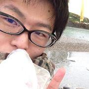 斎藤 栄蔵