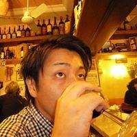 Yoshitsugu Saito
