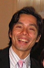 Ogochi Ryo