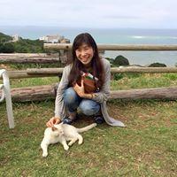 Sawada Megumi