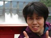 Aoyagi Naoki