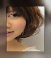 Yuki Kanae