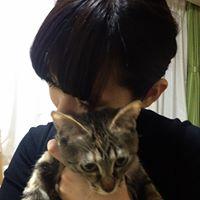 Suga Yuki