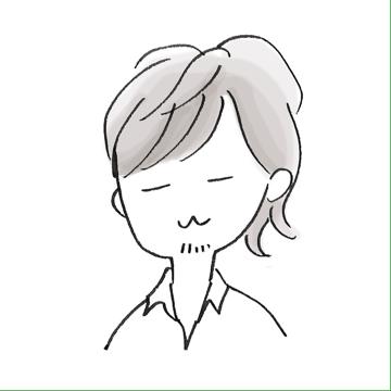 松井 祐介