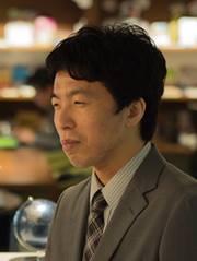 荒井 浩介