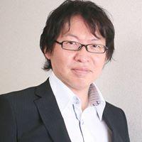 松田 信宏
