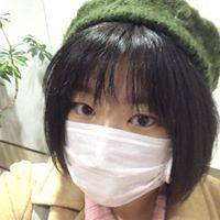 橋本 陽子