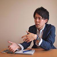 沼田 勇太郎
