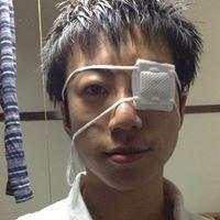 野田 貴志