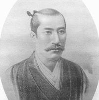 Sato Toshiki