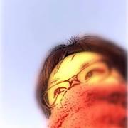 Yokoi Kohei