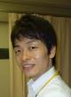 Yamaguchi Hideaki