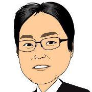 Ohtani Michitake