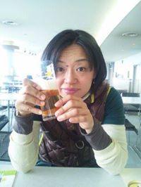 Hori Akiko