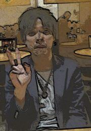 岡崎 優尋