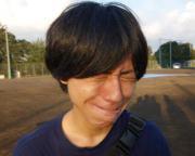 多田 昌平