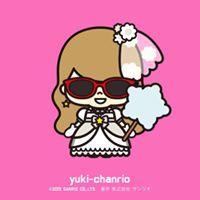 Joys Yukiko