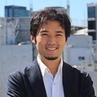 Nakashima Tomohide
