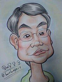 斉藤 嘉都広