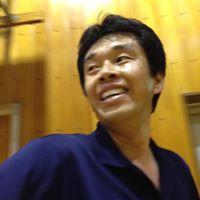 芦田 健一
