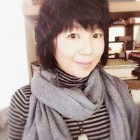 Zheng Xiaohong