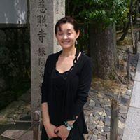 Sawami Ayako