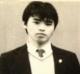sugiyama Shigeru
