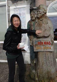 Natsuhara Suzuka