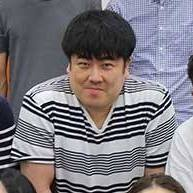 Inoue Wataru