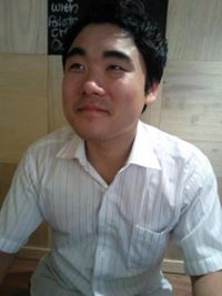 Pak Junseong