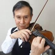 Ogishima Keizo